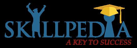 Skillpedia